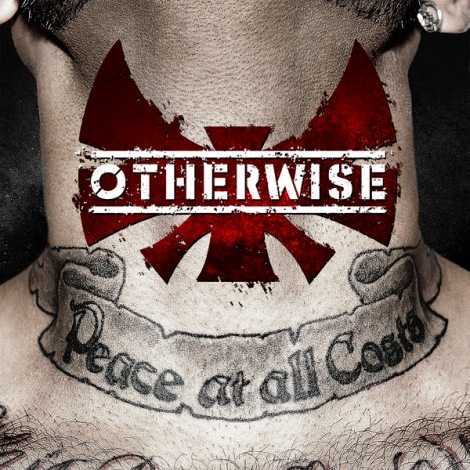 Otherwise - Peace at All Vosts
