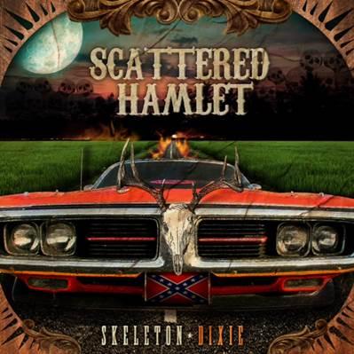 Scattered Hamlet