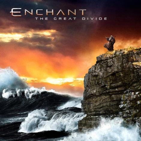 Enchant - Tug Of War