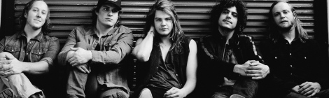 The-Glorious-Sons-Photo---photo-credit-Jesse-Baumung