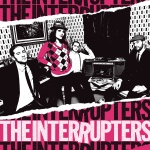 The-Interrupters