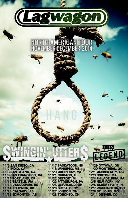 hang-poster-tour_outlined_edit