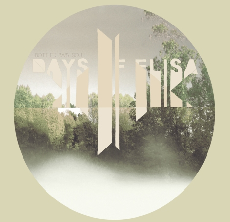 Days-Of-Elisa-Official