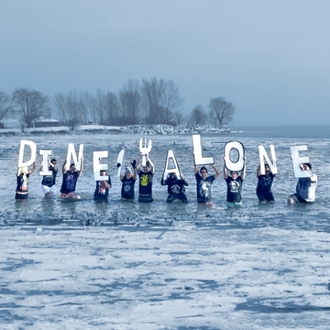 DINEALONE_SAMPLER-WINTER2014-500x500-RGB
