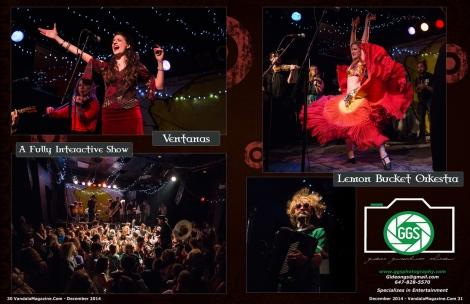 Fedora-Show---December-2014-Vandala-Magazine