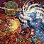 Rings of Saturn Lugal_ki_en