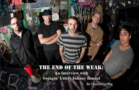 Swingin'-Utters--Interview---December-2014-Vandala-Magazine