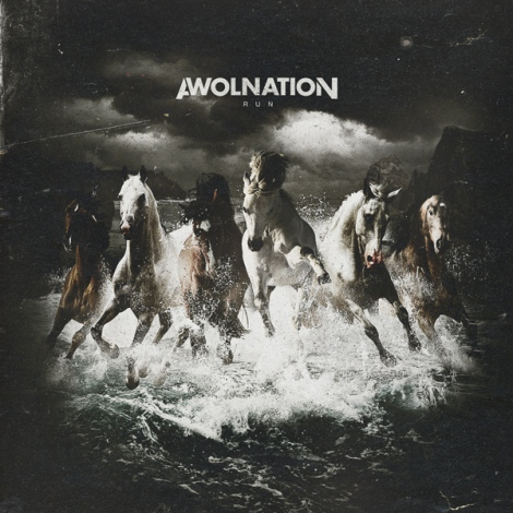 AWOLNATION---Run-Album-Cover-Artwork
