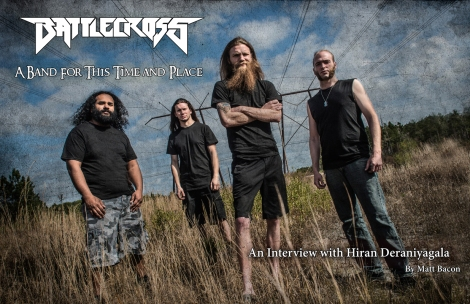 Battlecross-Interview---January-2015-Vandala-Magazine