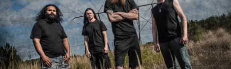 Battlecross-Interview---January-2015-Vandala-Magazine