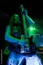 Black Label Society - Photo Credit Dana Zuk Photography for Vandala Magazine