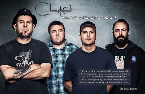 Clutch-Interview---January-2015-Vandala-Magazine