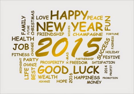happy-new-year-images-2015