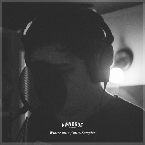InVogue Records Winter Sampler
