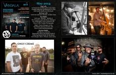 January-2015-Vandala-Magazine-Photo-Special---p68-&-69-Look-Back-at-May