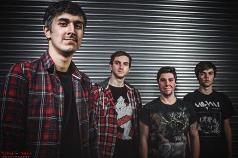 Monsters_As_Humans_Band_shot_2