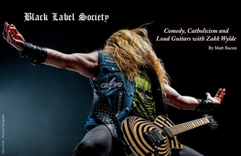 Zakk-Wylde-Interview---January-2015-Vandala-Magazine