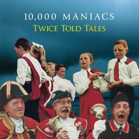 10000 Maniacs CD cover med res