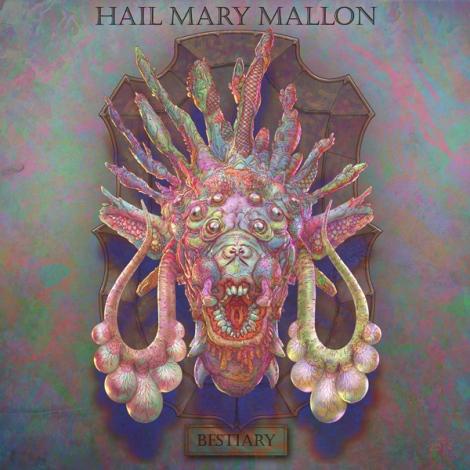 hail.jpgHail-Mary-Mallon---Bestiary