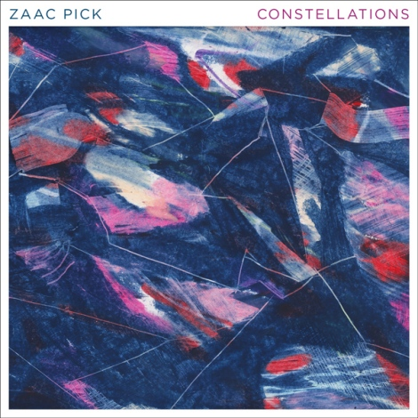 Zaac-Pick---Constellations---Album-Cover-Artwork---1