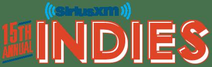 2015 SiriusXM Indie Awards