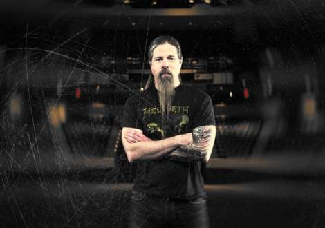 Chris Adler