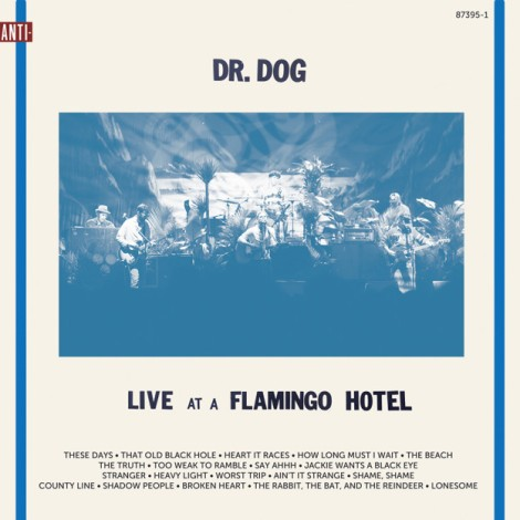 Flamingo-Hotel-Art-Low-Res-624x624