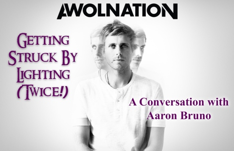 March-2015-Vandala-Magazine-Cover-Interview_-A-Conversation-with-AWOLNATION's-Aaron-Bruno