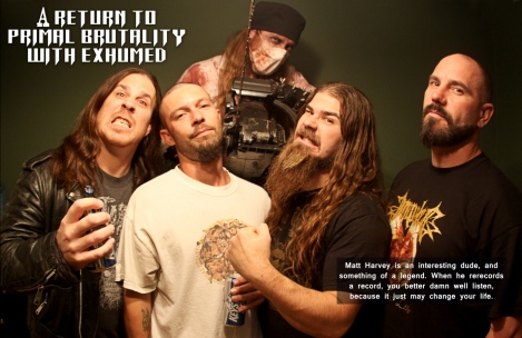 March-2015-Vandala-Magazine---Interview-with-Exhumed-1(edited)