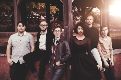 Phox - Photo credit Jade Ehlers
