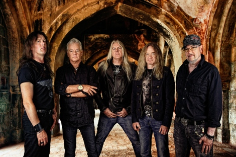 Saxon-band-photo