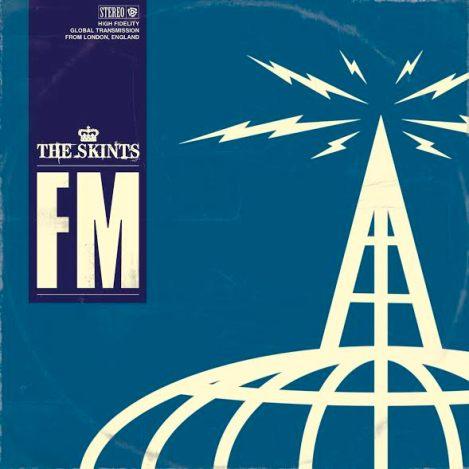 The Skints - FM