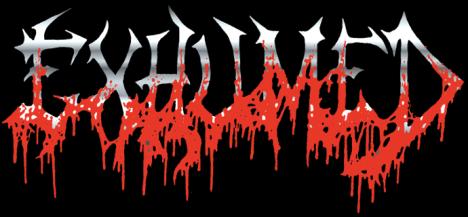 Exhumed-Logo
