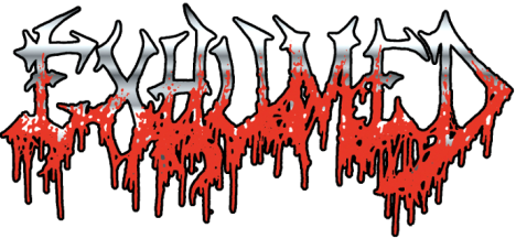 Exhumed-Logo