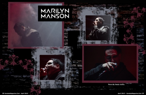 Marilyn Manson -Photo-Page-April-2015-Vandala-Magazine