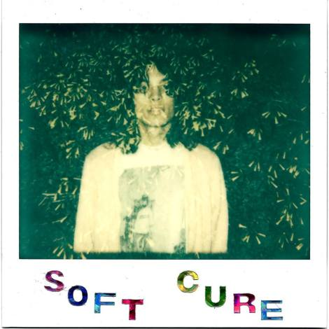 soft cure