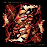 The_Rumjacks_-_Sober__Godless_-_Cover