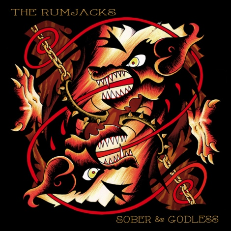 The_Rumjacks_-_Sober__Godless_-_Cover
