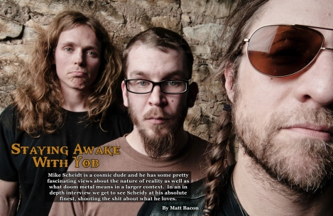 Yob-Interview---April-2015-Vandala-Magazine