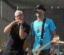 Bad Religion - Coachella 2015