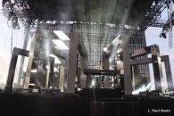 Kaskade - Coachella 2015