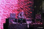 Squarepusher - Coachella 2015