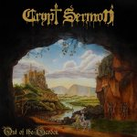 crypt-sermon-out-of-the-garden