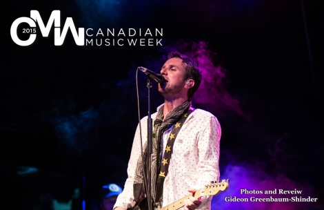 May-June-Vandala-Magazine---Canadian-Music-Week2015----Photos-&-Highlights