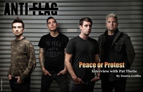 May-June-Vandala-Magazine---Interview-with-Anti-Flag