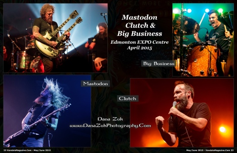 May-June-Vandala-Magazine--Mastodon,--Clutch-&-Big-Business