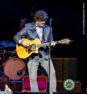 CMW 2015 Highlights -Ron Sexsmith