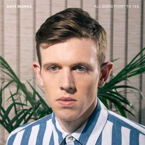 Dave-Monks