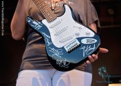 Konquers 8th Annual Ride & Rock