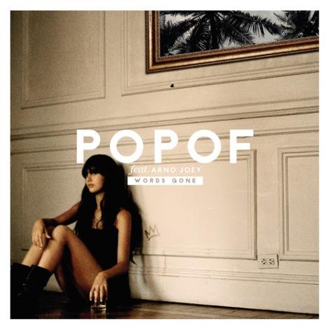 Popof feat. Arno Joey Words Gone
